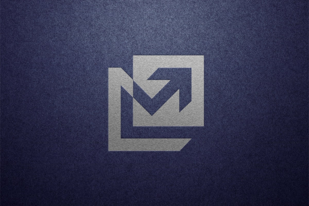 Logo Maiora Solutions consulenza pricing