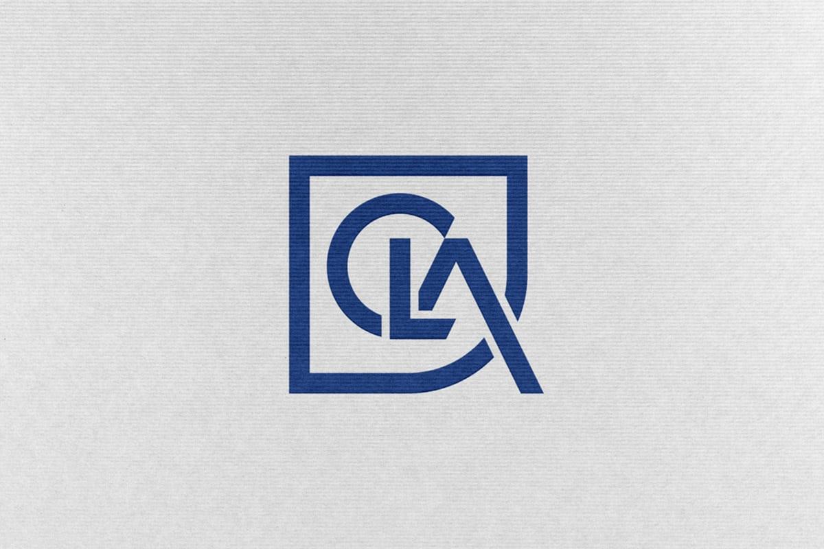 Logo CLA lavorazioni inox