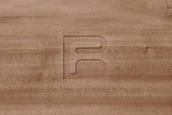Logo BF falegnameria