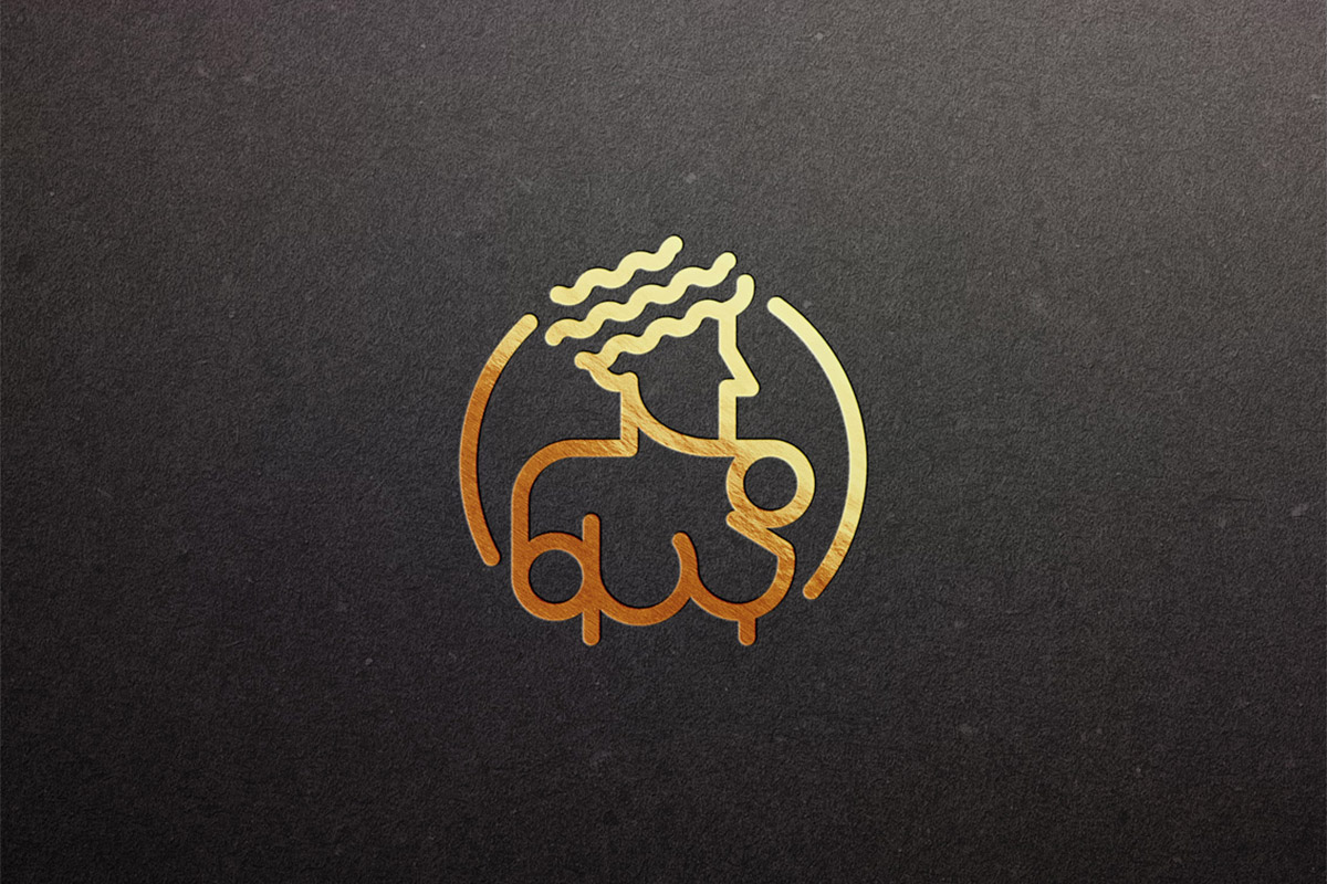 Logo estetica Milo