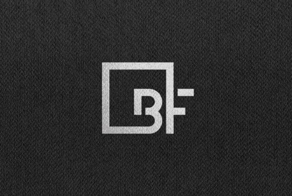 Logo BF homestager