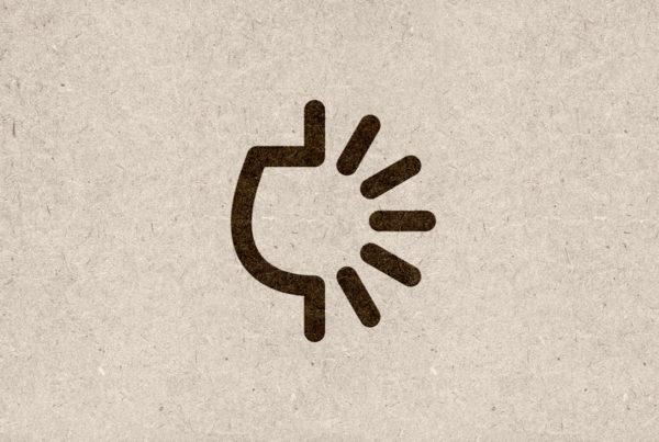 Logo azienda agricola calice sole