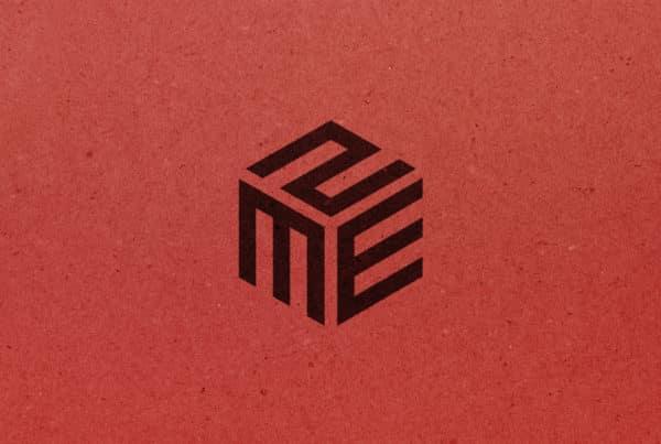 Logo Main Event 2