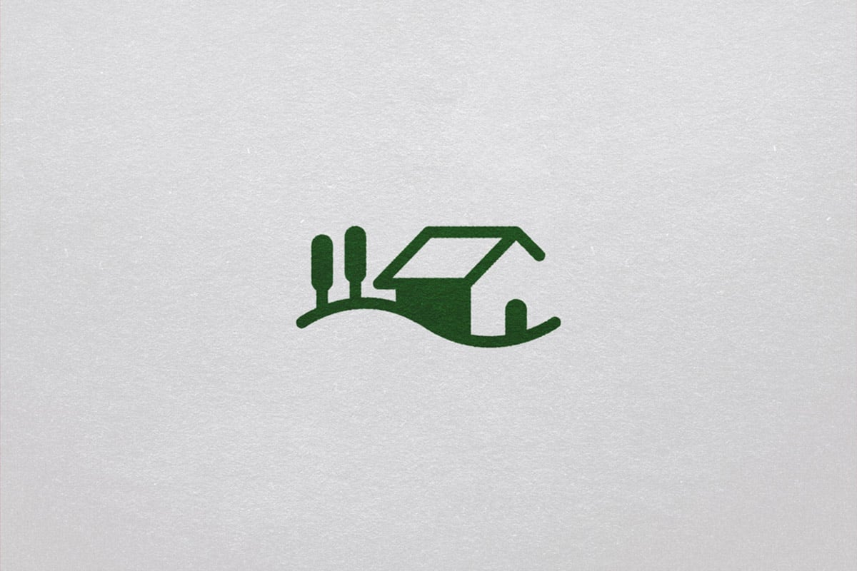 Logo Relaxinitaly agente immobiliare