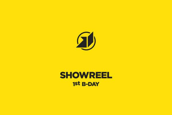 Showreel video di Alessandro Scotto