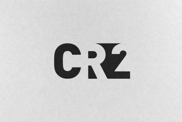 Logo CR2 Produzioni