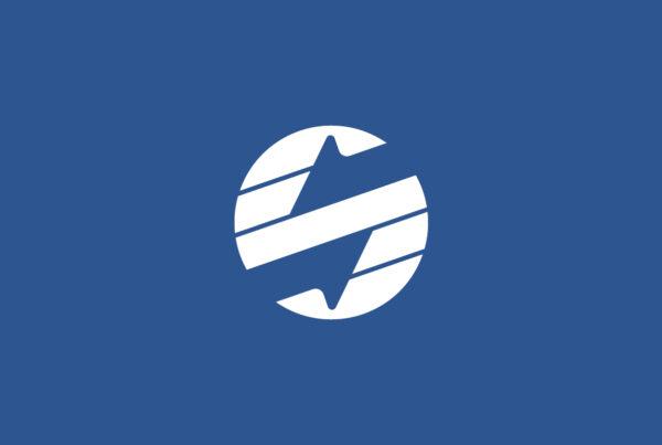 logo samoil